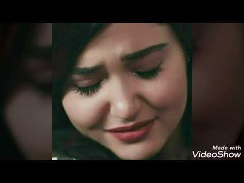 صور بنات حزينات اويلي اووف Youtube