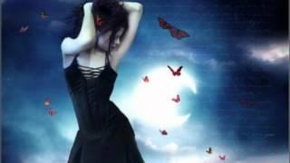 Supliquei ao vento amor-Vangelis.mp4