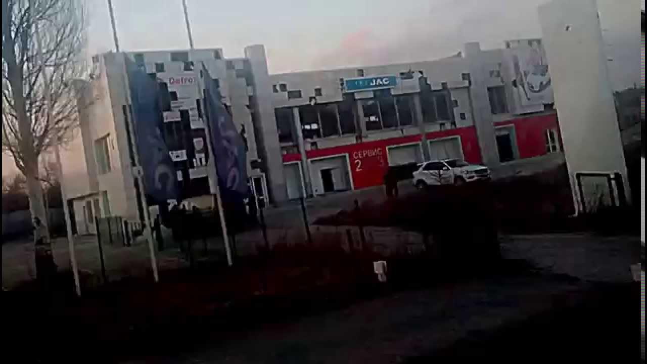 Поздние сорта черешни Аэлита Достойная Донецкий уголек Фильм 27 .