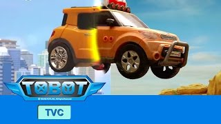 Video 또봇 TV광고 또봇어드벤쳐X 30초ver. [TOBOT TVC TOBOT AdventureX] download MP3, 3GP, MP4, WEBM, AVI, FLV Maret 2018