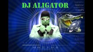 Mc Vspishkin Ft Dj Aligator - Davay Davay.wmv