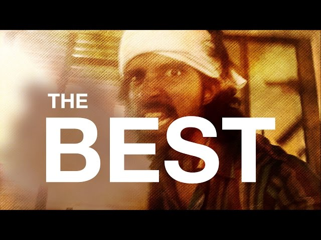 Gappiya - The Best ft. Pasan Liyanage (Spiderman 3 OST)