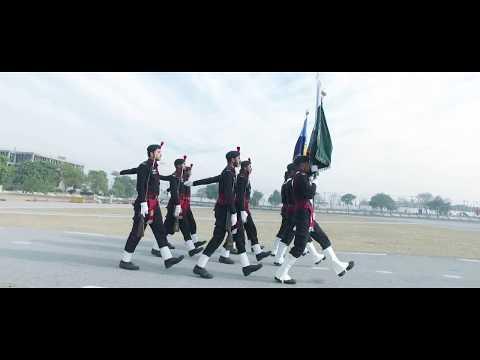 Baixar Islamabad Police - Download Islamabad Police | DL Músicas