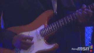 Jay-z Live- Part22- Hovi Baby