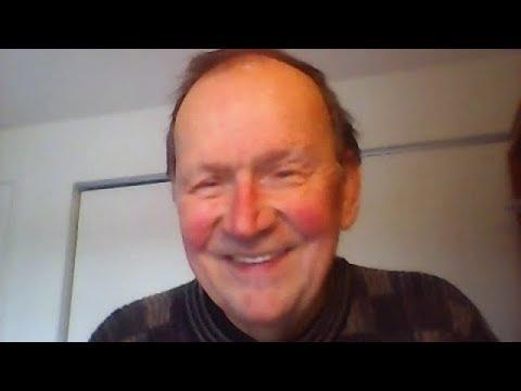 George Green: Illuminati Plan To Kill Billions Delayed, ETs/Advanced Technology, Human Clones. Part2