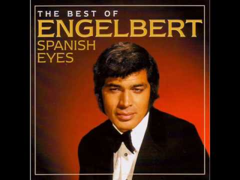 engelbert - Free MP3 Download