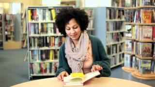 Rewriting the Book - Seyi Kolade