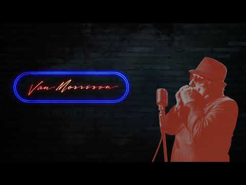 Van Morrison - 'The Prophet Speaks' (Official Audio) Mp3
