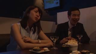 YouTube連続ドラマ 『青の頃』第2話 毎週木曜0時配信! 公式twitter htt...