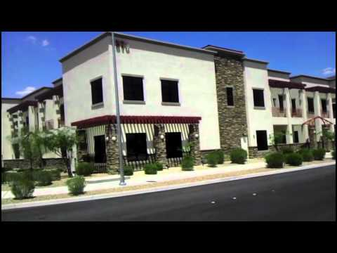 Stephanie Place - Offices for Sale - Henderson, Nevada