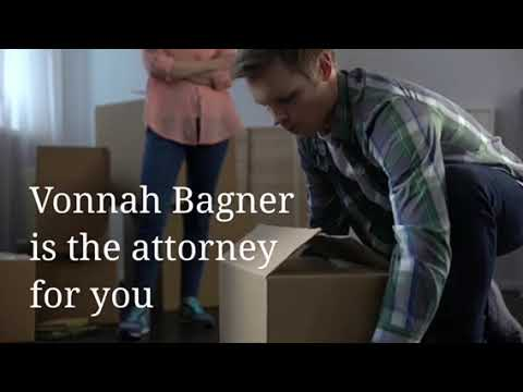Bagner Law Annulment