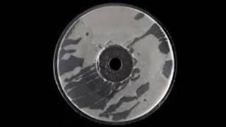 (1885) Alexander Graham Bell Recording (RESTORED)