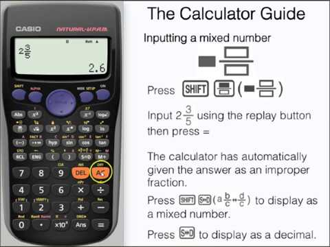 canon ls-82z calculator manual
