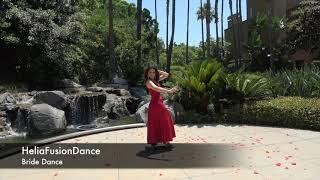 Yare Shirin - Leila Forouhar- Persian Bride Dance