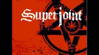 Watch Superjoint Ritual Symbol Of Nevermore video