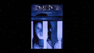Omen IV: The Awakening - Movie/DVD Review