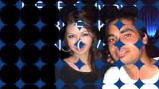 sheera jasveer 2009 new sad songs