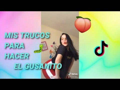 Cómo Hacer el Más Rico Alambre de Polloиз YouTube · Длительность: 4 мин13 с