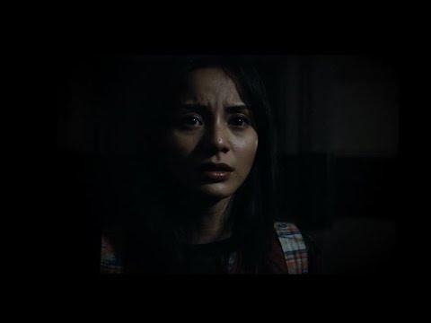 Kota Tua Jakarta - CINEMA 21 Trailer