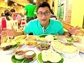 ভজহরি মান্না - TRADITIONAL BENGALI FOOD IN KOLKATA - Bhajohori Manna - India
