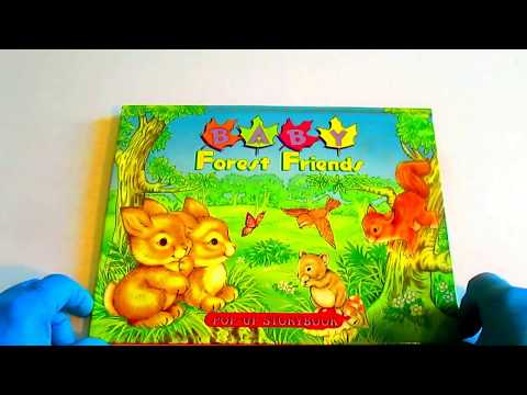 baby-forest-friends-pop-up-storybook