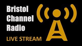 HAM Radio HF (80m)