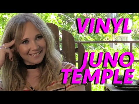 DP30 Emmywatch: Vinyl, Juno Temple