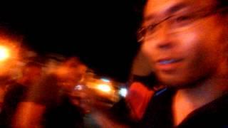 Nasi Kandar Beratur long queue