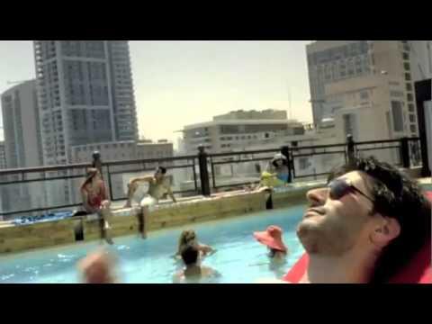 Lebanon Tourism Promotion