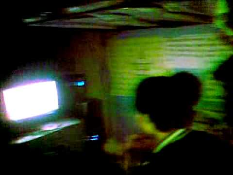 clip hát Karaoke 302 B13 K55