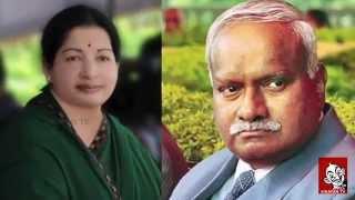 Varalaru Mukkiyam Amaichare   Jayalalitha Special