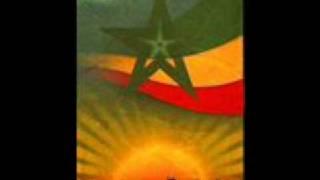 rebelyon - bomboklat