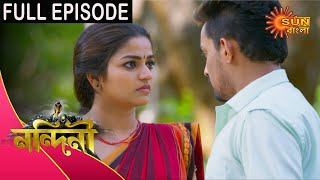 Nandini - Episode 368 | 22 Nov 2020 | Sun Bangla TV Serial | Bengali Serial