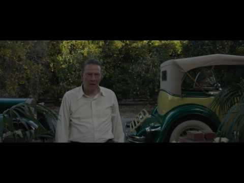 LIVE BY NIGHT   OFFICIAL FINAL TRAILER HD