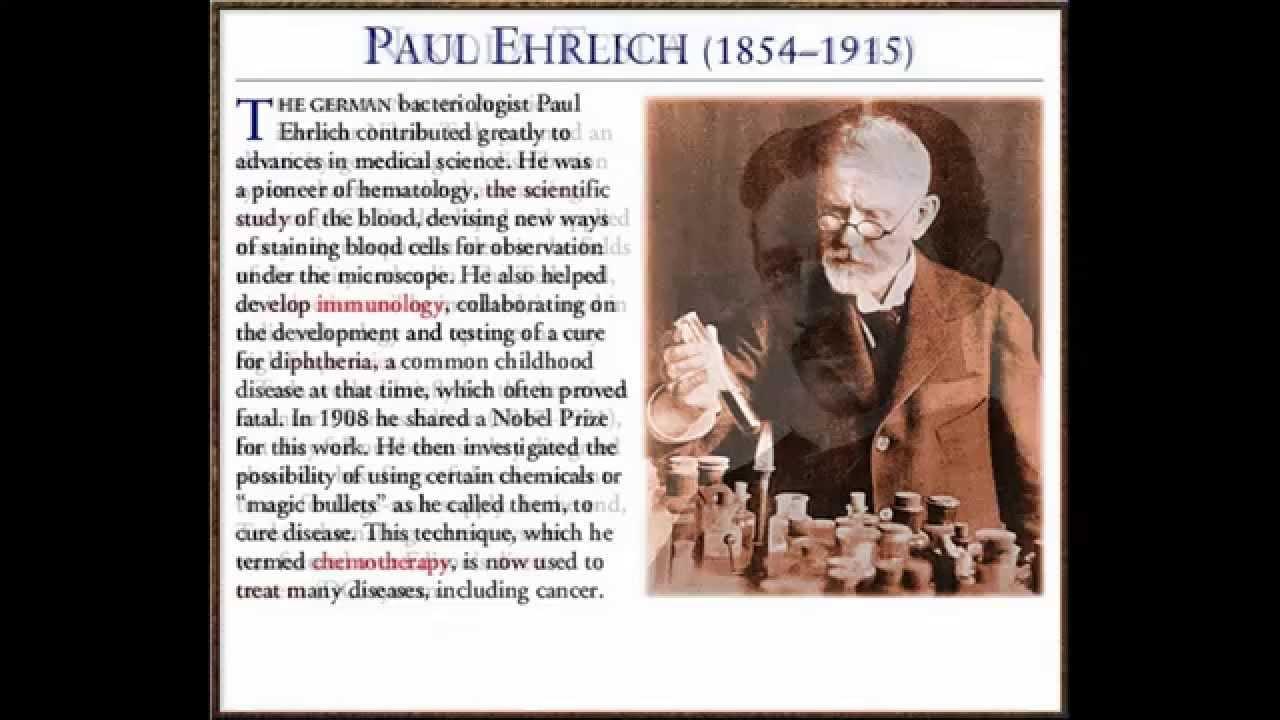Scientific ethics essay