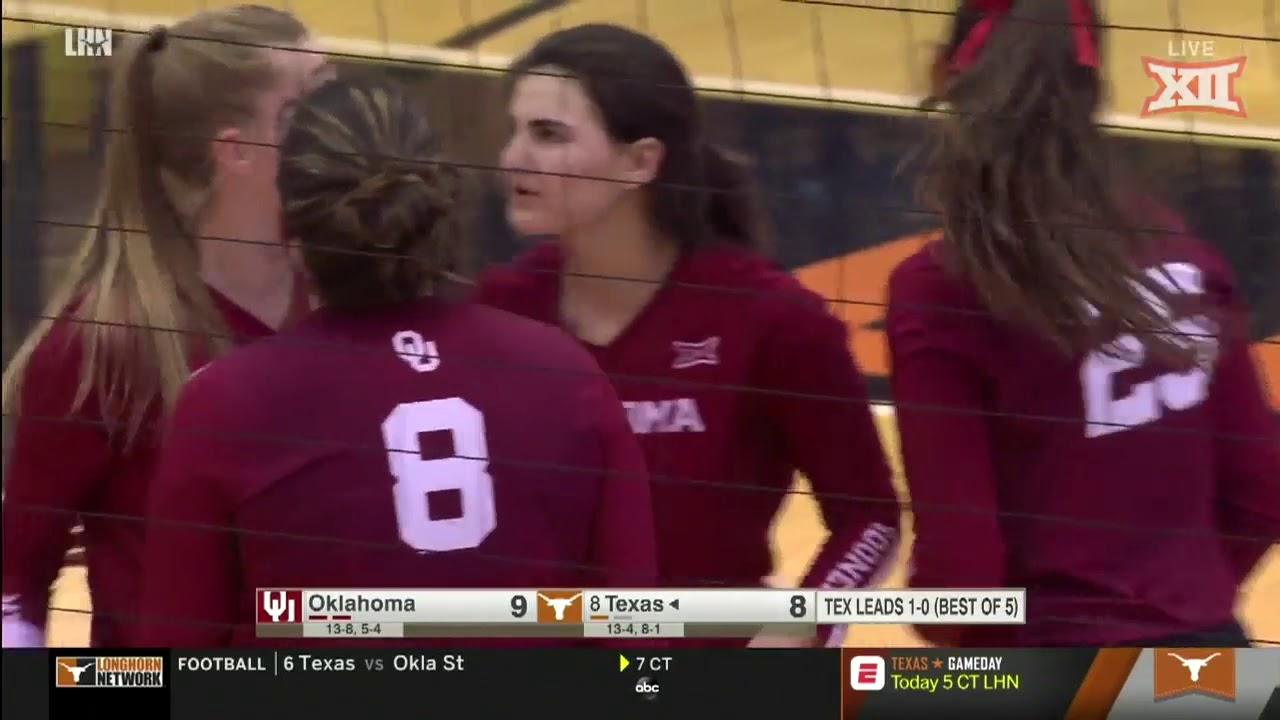 oklahoma-vs-texas-volleyball-highlights