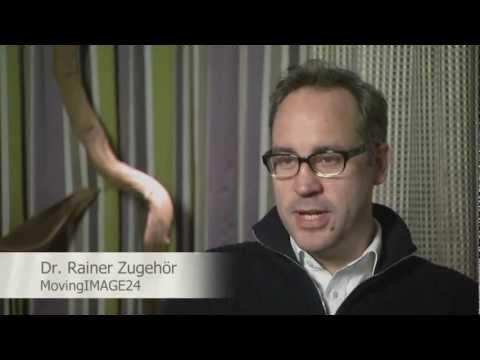 Produktvideos in Online-Shops: Kaufrate erhöhen, Retouren senken  // Telefilm Filmproduktion Bayern
