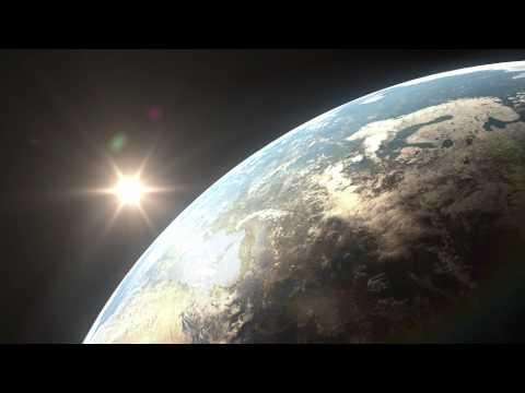 Image Film Intro Animation