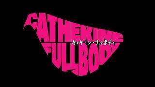Catherine: Full Body OST - YO (Acid Jazz Ver.) [Extended]
