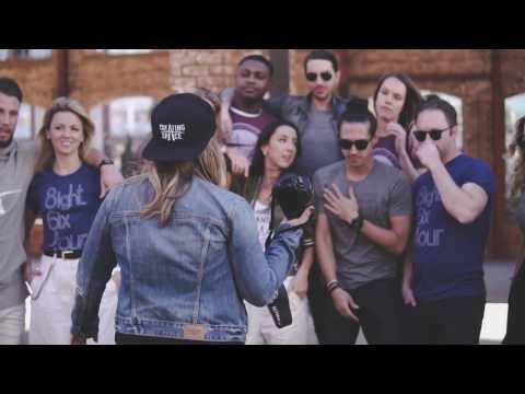 Greenville SC Lifestyle Video - #WearWeLive