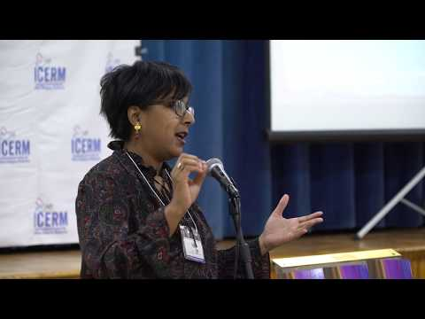 NGOs and Interfaith Policy Development in Nigeria and Cameroon