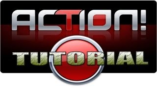 [Mirillis Action] Come registrare i giochi dal pc | by oOZeTmaNOo