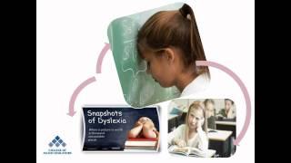 Konseling bagi anak-anak kesulitan belajar