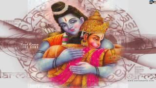 Jai Raghunandan Jai Siya Ram - Raag Yaman Kalyan - HD