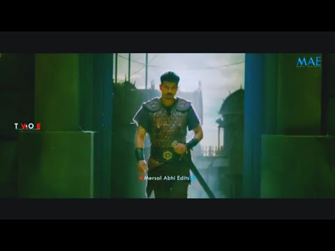 Thalapathy Anthem | Va Thalaiva | whatsapp status | Man of mass