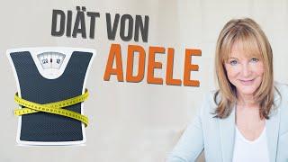 Schlank Wie Adele Mit Der Sirtfood Diät – Geht Das Wirklich?!