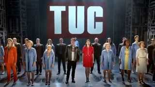 Made in Dagenham | Short Trailer