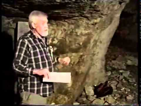 The Ark of the covenant found   now revealed the blood of Christ on the mercy seat   Documentary SD