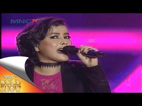 "Utopia "" Rasa Ini Indah "" MNCTV Road Show Purwokerto (5/9)"
