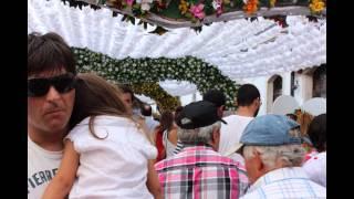 Festa das Flores | Campo Maior 2015
